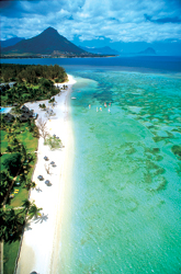 mauritius_beaches5
