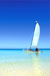 mauritius_sailling1