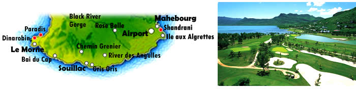 south_of_mauritius
